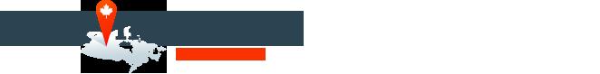 ShopInKelowna. Classifieds of Kelowna - logo